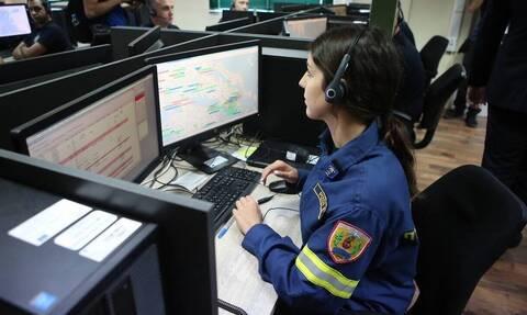 Κορονοϊός: Έκτακτο SMS του 112 στο Ηράκλειο Κρήτης - «Να είστε σε επιφυλακή»