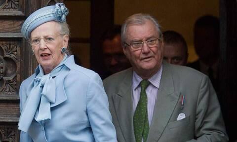 Δανία: Μεγάλη αύξηση «μισθού» για τη βασίλισσα Μαργκρέτε