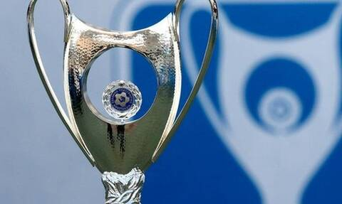 ΕΠΟ: Στις 12 Σεπτεμβρίου ο τελικός Κυπέλλου - Προς αναβολή η Super League