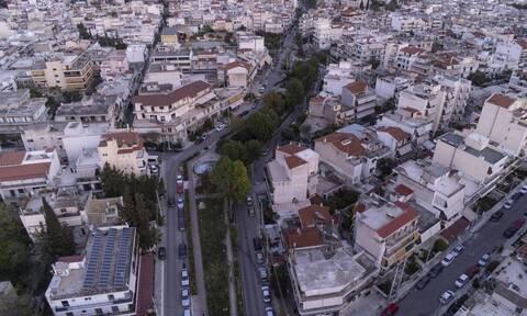 Κορονοϊος - ΑΑΔΕ: Μέχρι 23 Σεπτεμβρίου οι δηλώσεις Covid για εκμισθωτές ακινήτων