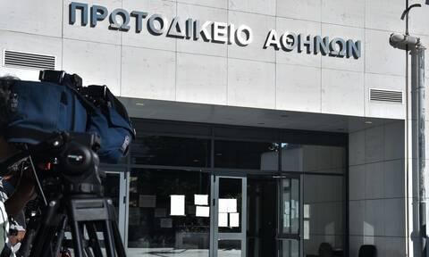 Κορονοϊός: Πώς θα λειτουργεί από σήμερα 1η Σεπτεμβρίου το Πρωτοδικείο της Αθήνας