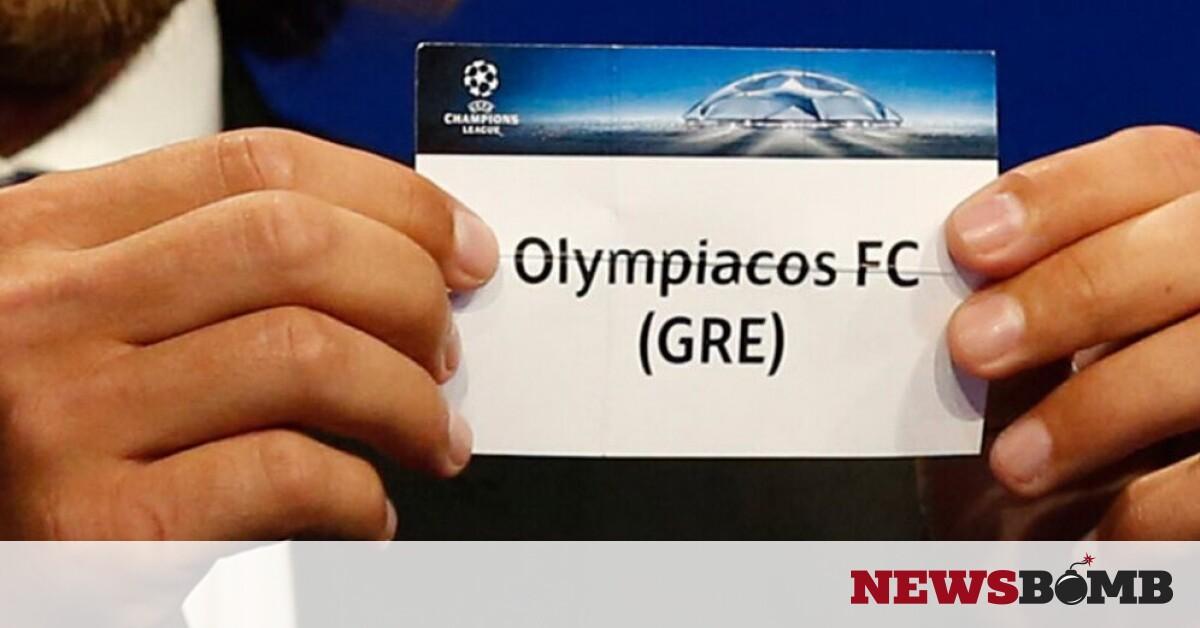 facebookklirwsi uefa1