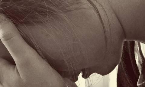 Βόλος: Τρόμος για γυναίκα στο κέντρο της πόλης - Δέχτηκε σεξουαλική επίθεση