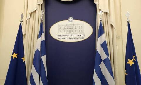 FM: Greece will not be blackmailed
