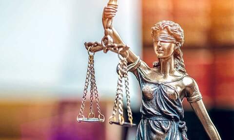 Οι χαμένες ευκαιρίες της Δικαιοσύνης το φθινόπωρο του κορωνοϊού