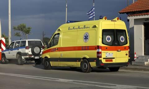 Ζάκυνθος: Τραγική κατάληξη - Νεκρή εντοπίστηκε γυναίκα που αγνοούνταν