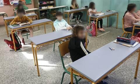 Κορονοϊός - Σχολεία: Πρώτο κουδούνι στις 14 Σεπτεμβρίου - Οι μάσκες, οι απουσίες και οι εκδρομές