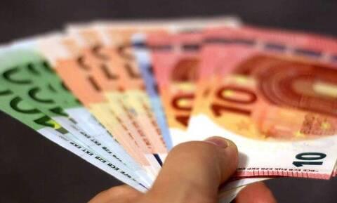 ΟΑΕΔ - Επίδομα ανεργίας: Ποιοι δικαιούνται έως και 800 ευρώ - Πότε θα τα πάρουν
