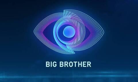 Big Brother: Ο λόγος που σταμάτησε το Live Streaming για μερικά λεπτά