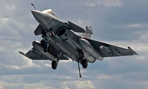 Εξοπλιστικά: Η Ελλάδα γίνεται πανίσχυρη! Έρχονται Rafale, φρεγάτες, ελικόπτερα και τορπίλες