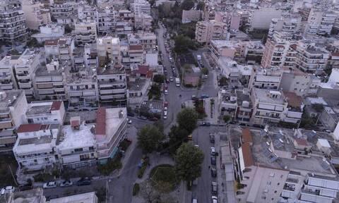 Πλειστηριασμοί: «Φρένο» σε όσους μπαίνουν σε ρύθμιση - «Σώζονται» όσοι χτυπήθηκαν από την πανδημία