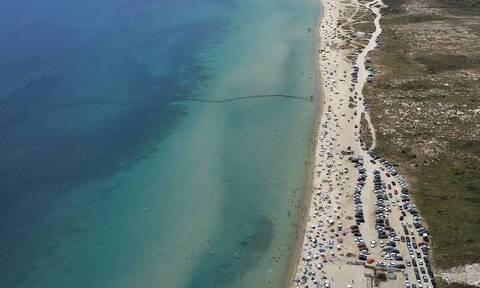 Κοινωνικός τουρισμός 2020: Ρεκόρ συμμετοχής τον Αύγουστο - Αυτές οι περιοχές προτιμήθηκαν