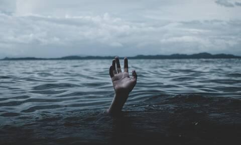 Κέρκυρα: Τραγωδία για 24χρονο στην Κερασιά