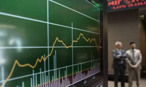 Έξοδος στις αγορές για ενίσχυση των ταμειακών διαθεσίμων