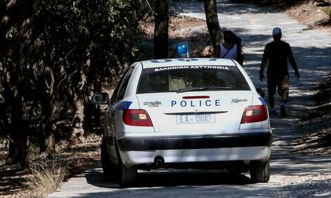 Κρήτη: Το γλέντι σχόλασε...νωρίς - Τουλάχιστον 100 καλεσμένοι σε αρραβώνα