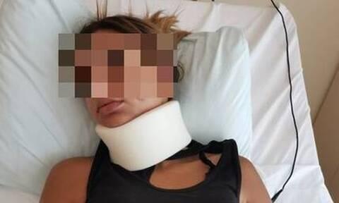 Ξυλοδαρμός 13χρονης στη Λαμία: Οι 17χρονες τη χτυπούσαν επί 15 λεπτά