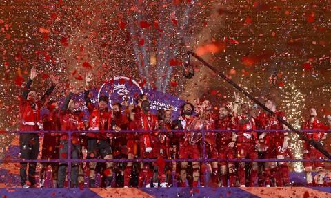 Ποιες ομάδες θα κατακτήσουν τα ευρωπαϊκά πρωταθλήματα;