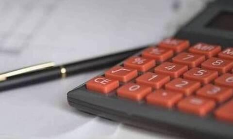 Ακίνητα: Πώς θα κερδίσουν έκπτωση φόρου για τα «χαμένα» ενοίκια οι ιδιοκτήτες