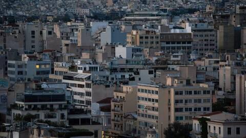 Επίθεση ΠΟΜΙΔΑ στην κυβέρνηση για τις υποχρεωτικές μειώσεις ενοικίων