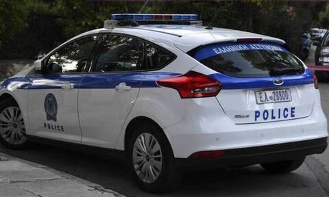 Πανικός στον Βόλο: Επανεμφανίστηκε ο 37χρονος «Κάμελ» - Επιτέθηκε σε γυναίκα με βενζίνη