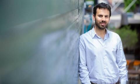 Απάντηση Ρωμανού σε Ζαχαριάδη: Πόσα παίρνει η Ελλάδα από το πρόγραμμα SURE