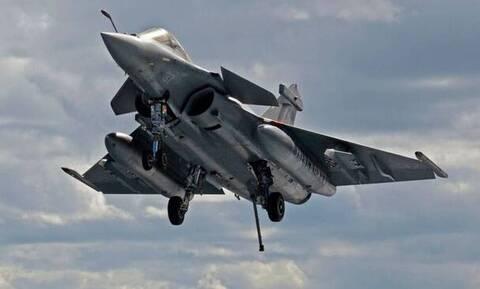 Τουρκικός Τύπος: Η απόκτηση γαλλικών μαχητικών από την Ελλάδα δεν αποτελεί καλή είδηση