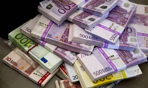 Θεσσαλονίκη - Απίστευτη υπόθεση τοκογλυφίας: Δανείστηκε 40.000 ευρώ, του ζήτησαν 400.000