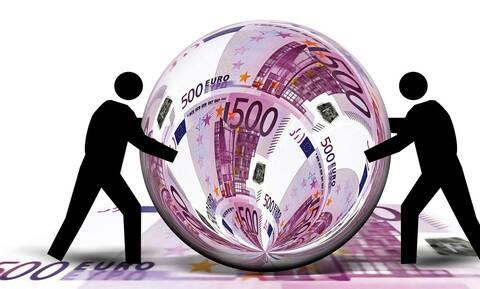 Δεκαετές ομόλογο: Ξεπέρασαν τα 16 δισ. ευρώ οι προσφορές