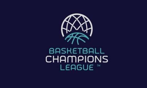 ΕΠΙΣΗΜΟ: Στην Αθήνα το Final-8 του BCL (videos+photos)