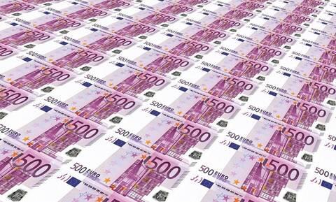Δεκαετές ομόλογο: Ξεπέρασαν τα 18 δισ. ευρώ οι προσφορές