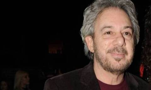 Αντώνης Βαρδής: Έξι χρόνια χωρίς τον μεγάλο τραγουδιαστή  - Ραγίζει καρδιές η ανάρτηση της κόρης του