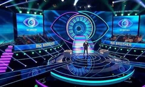 Big Brother - Spoiler: Αυτοί είναι οι τρεις υποψήφιοι προς αποχώρηση