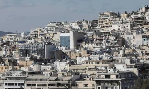 Ακίνητα: Πώς οι ιδιοκτήτες θα κερδίσουν έκπτωση φόρου για τα «χαμένα» ενοίκια