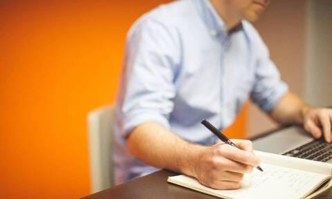 Νόμος Κατσέλη:  Οι ημερομηνίες «κλειδιά» για την υποβολή νέας αίτησης