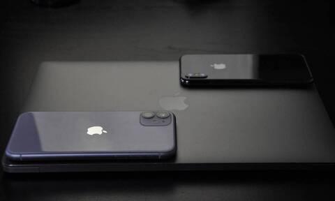 Τα 10 κορυφαία κινητά σε πωλήσεις για το πρώτο μισό του 2020