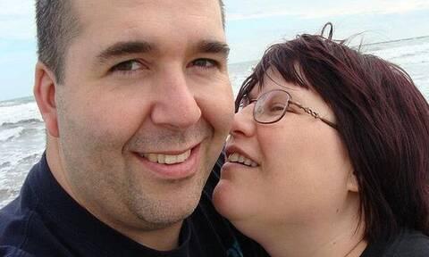 Αδιανόητο: Δολοφόνησε τη γυναίκα του επειδή δεν έκαναν σεξ