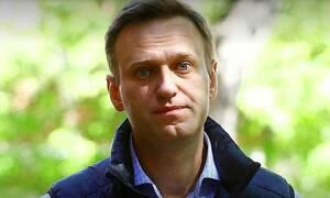 В Германии заявили о факте отравления Навального. Что известно об этом деле