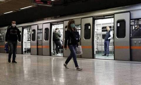 ΑΣΕΠ: Πότε θα βγει η προκήρυξη για 680 προσλήψεις σε Μετρό και λεωφορεία