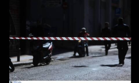 Εξιχνιάστηκε η αιματηρή συμπλοκή με έναν νεκρό στην οδό Μενάνδρου