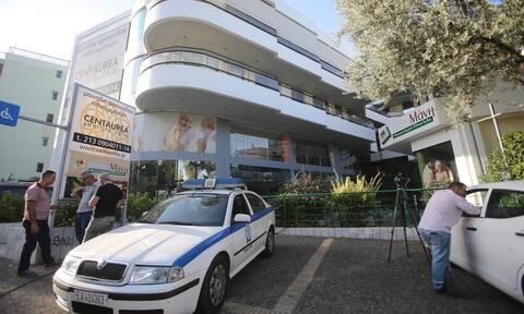 Κορονοϊός - Περιφέρεια Αττικής: Το Γηροκομείο στο Μαρούσι πληρούσε όλα τα μέτρα ασφαλείας