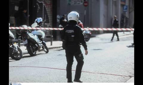 Αποκλειστικό CNN Greece: Άγνωστες λεπτομέρειες του «πολέμου» στην Μενάνδρου