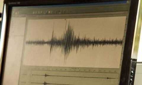 Σεισμός Αττική: Πόσα Ρίχτερ ήταν ο ισχυρότερος μετασεισμός