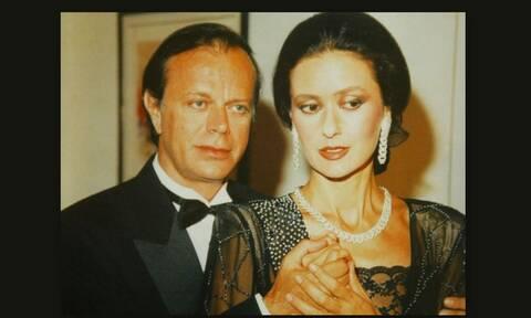 Ελληνίδα ηθοποιός αποκάλυψε: «Η Δανδουλάκη με κλώτσησε για να μπω στο γύρισμα»