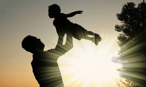 ΟΠΕΚΑ - Επίδομα παιδιού Α21: Πότε θα καταβληθεί η τέταρτη δόση - Τα ποσά των δικαιούχων