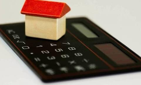ΕΝΦΙΑ: Πότε θα αναρτηθούν τα ποσά - Πόσα θα πληρώσουν οι ιδιοκτήτες ακινήτων