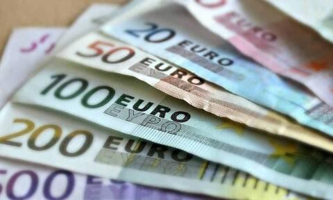 Συντάξεις Οκτωβρίου 2020: Πότε πληρώνονται οι δικαιούχοι - Αναλυτικά οι ημερομηνίες ανά Ταμείο