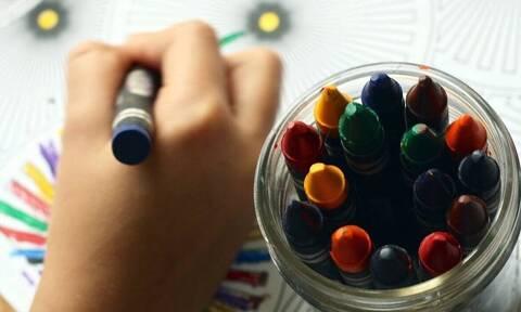 Παιδικοί Σταθμοί ΕΣΠΑ: Πότε ξεκινούν οι αιτήσεις για τα voucher των 180 ευρώ -Αυξάνονται οι θέσεις