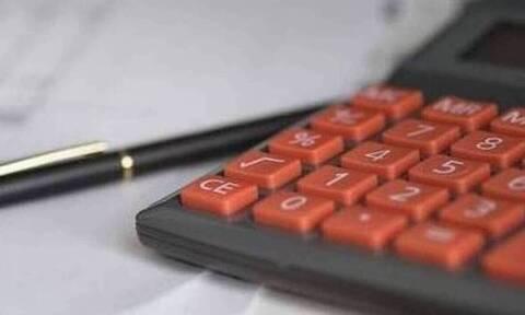 Φορολογία: Ξεκίνησε ο «Γολγοθάς» των φορολογουμένων - Έρχεται «βαρύς» χειμώνας