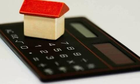 Ακίνητα: Οι αλλαγές στον φόρο ακινήτων - Πότε θα αναπροσαρμοστούν οι αντικειμενικές αξίες