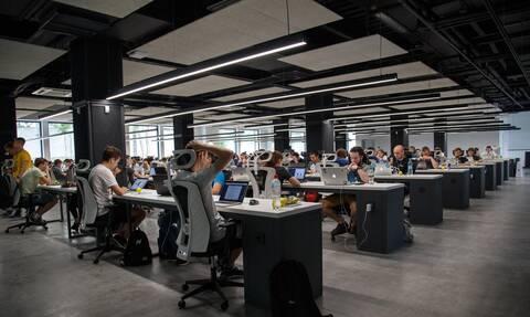Πώς η Google μπορεί να σε βοηθήσει να βρεις νέα δουλειά